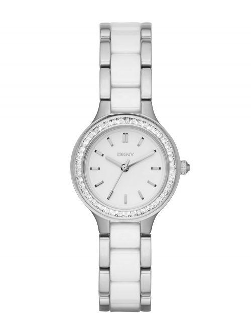 שעון DKNY קולקציית Chambers