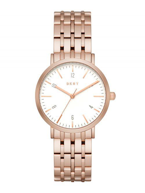 שעון DKNY קולקציית Minetta