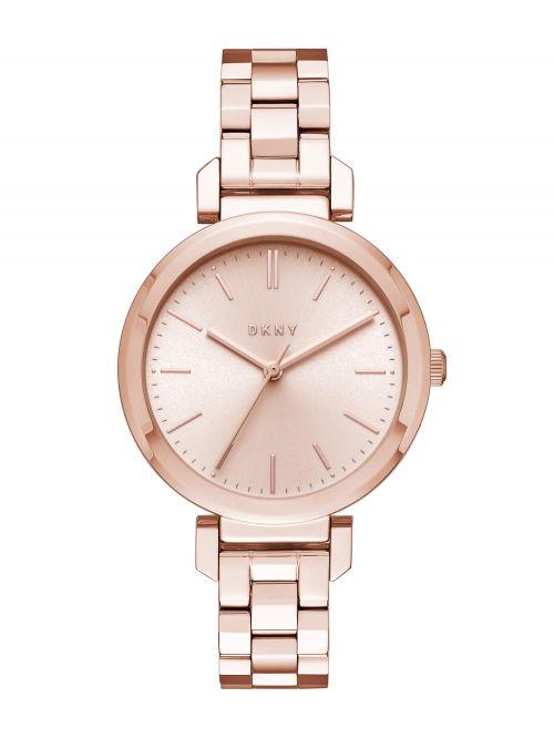 שעון DKNY קולקציית Ellington