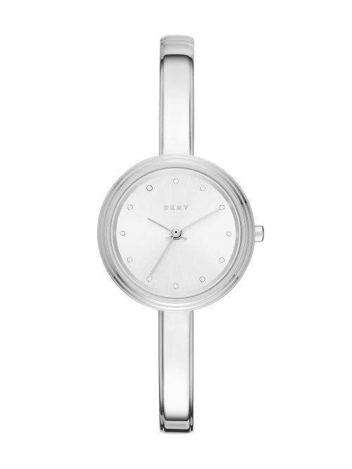 שעון DKNY קולקציית Murray