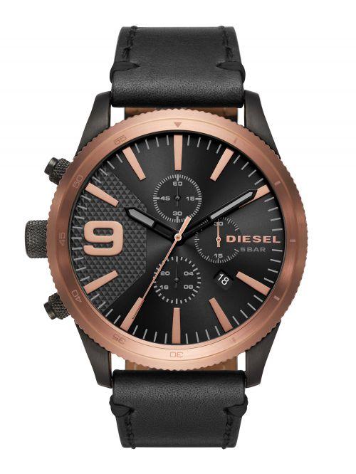 שעון DIESEL קולקציית RASP