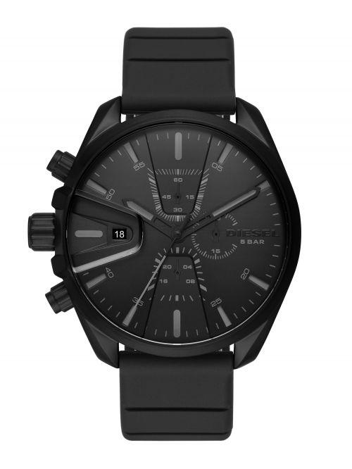 שעון DIESEL קולקציית MS9