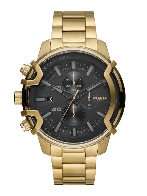 שעון DIESEL קולקציית GRIFFED