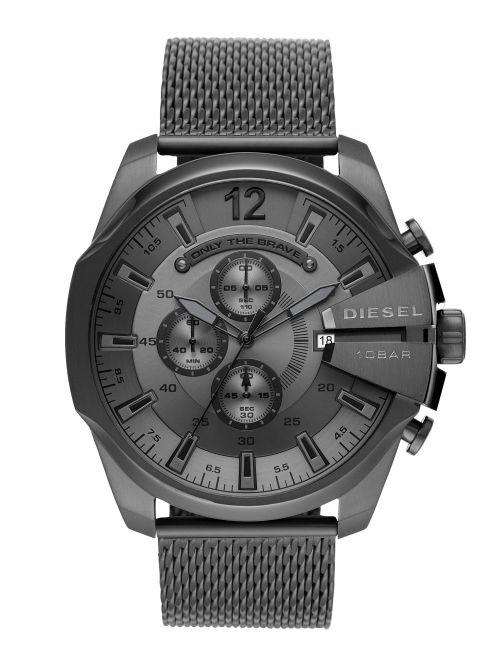 שעון DIESEL דגם DZ4527