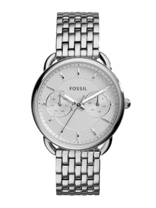 שעון FOSSIL קולקציית TAILOR