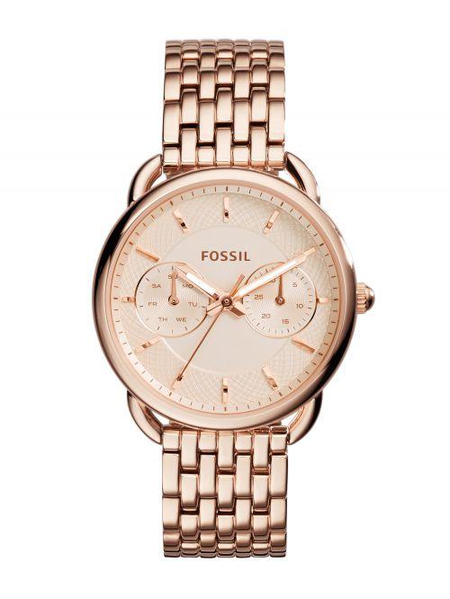 שעון יד FOSSIL קולקציית TAILOR דגם ES3713