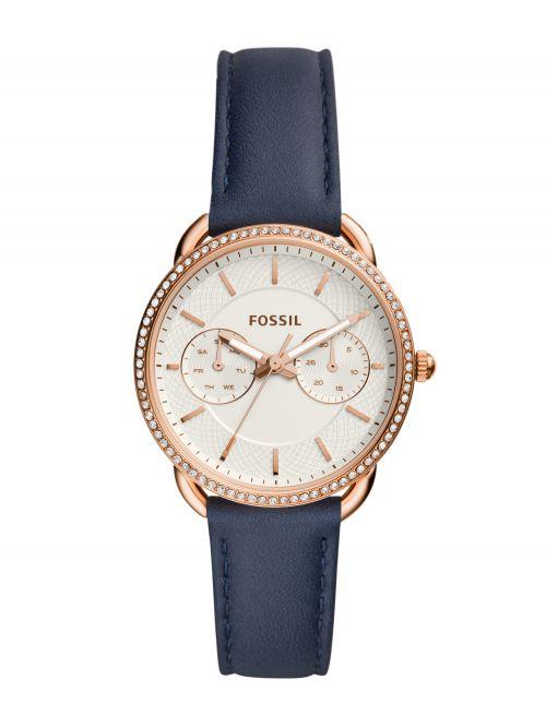 שעון יד FOSSIL לאישה קולקציית MULTI דגם ES4394