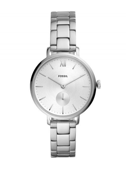 שעון יד FOSSIL קולקציית KALYA דגם ES4666