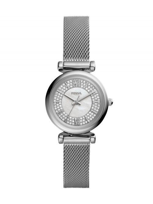 שעון FOSSIL קולקציית CARLIE MINI