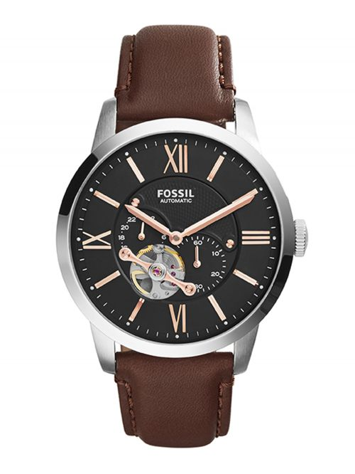 שעון FOSSIL קולקציית TOWNSMAN