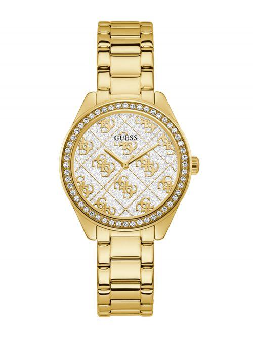 שעון GUESS קולקציית SUGAR