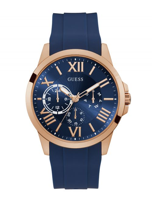 שעון GUESS קולקציית ORBIT