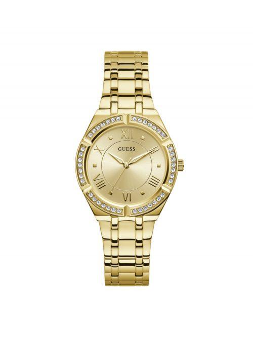 שעון GUESS קולקציית COSMO