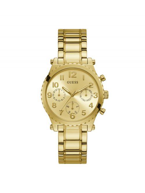 שעון GUESS קולקציית GWEN
