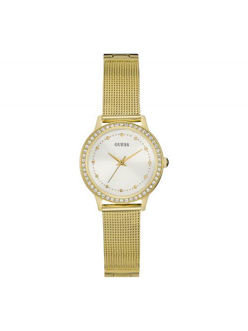 שעון GUESS קולקציית CHELSEA