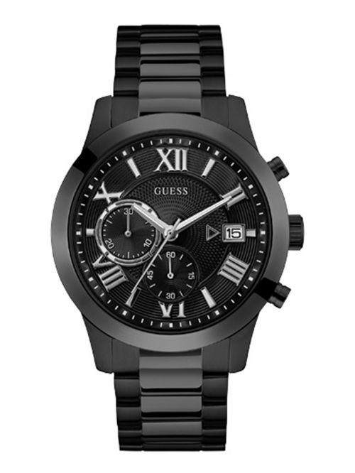 שעון GUESS דגם W0668G5