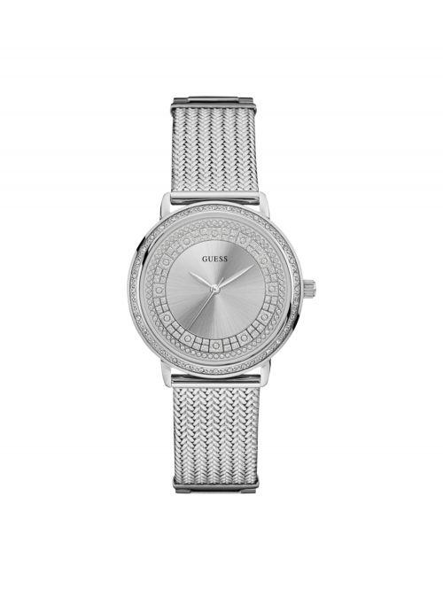 שעון GUESS קולקציית WILLOW