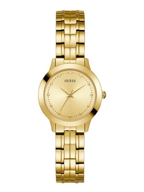 שעון GUESS דגם W0989L2