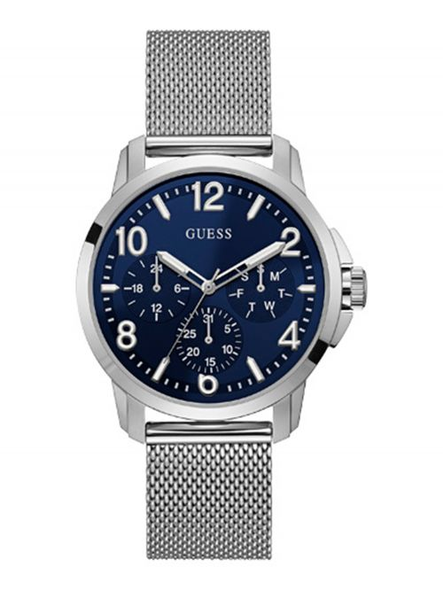 שעון GUESS דגם W1040G1