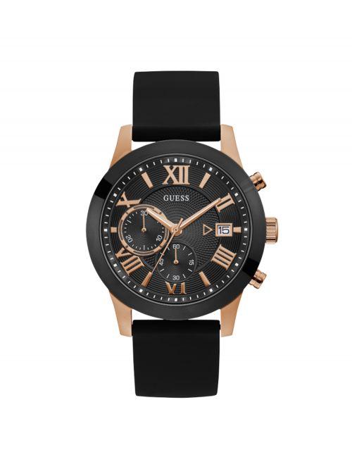 שעון GUESS קולקציית ATLAS