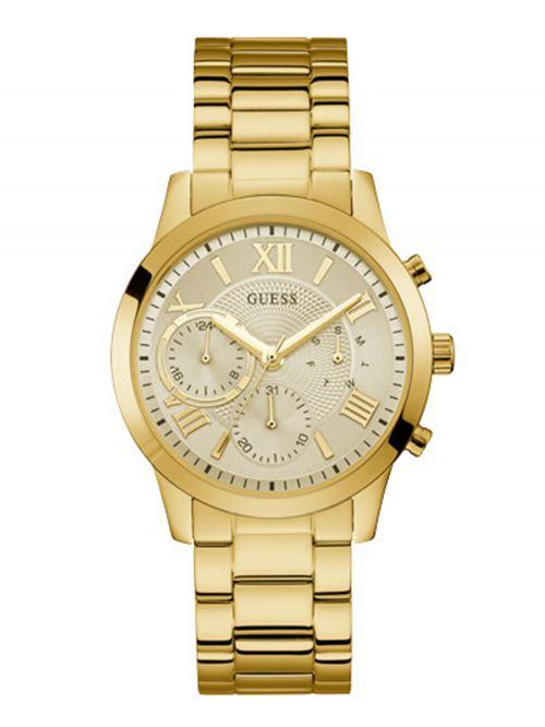 שעון GUESS דגם W1070L2