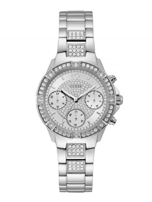 שעון GUESS דגם W1071L1