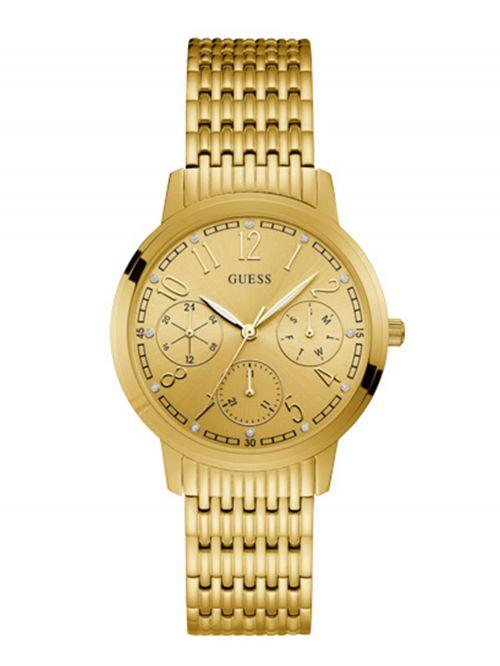 שעון GUESS דגם W1088L1