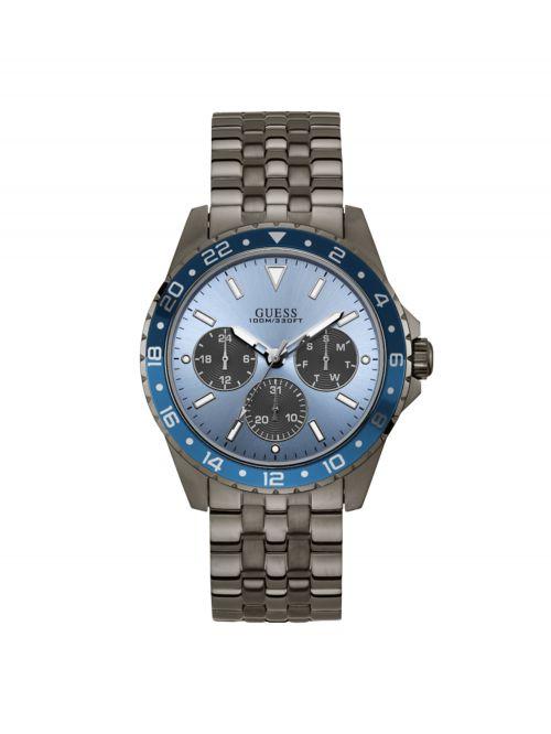 שעון GUESS קולקציית ODYSSEY