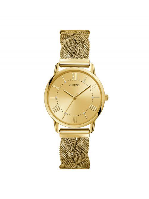 שעון GUESS קולקציית MAIDEN