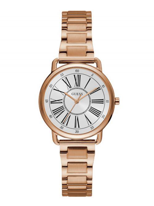 שעון GUESS דגם W1148L3