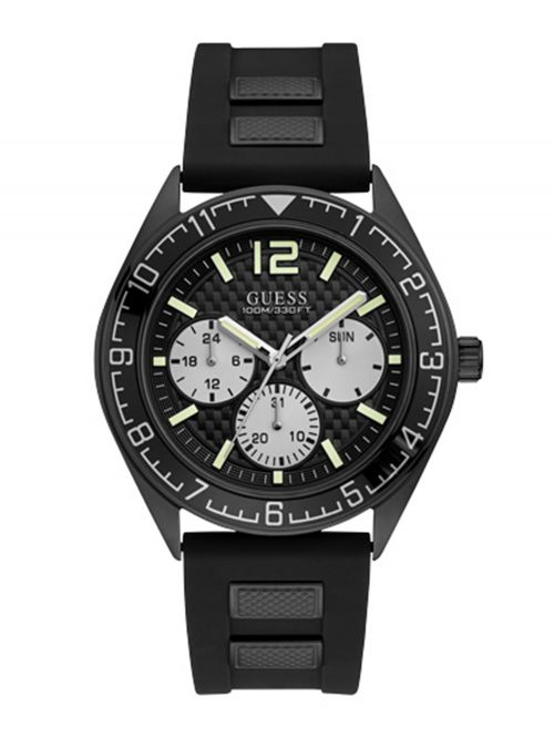 שעון GUESS דגם W1167G2