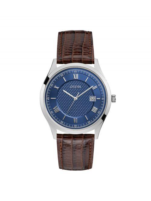שעון GUESS קולקציית ELEMENT