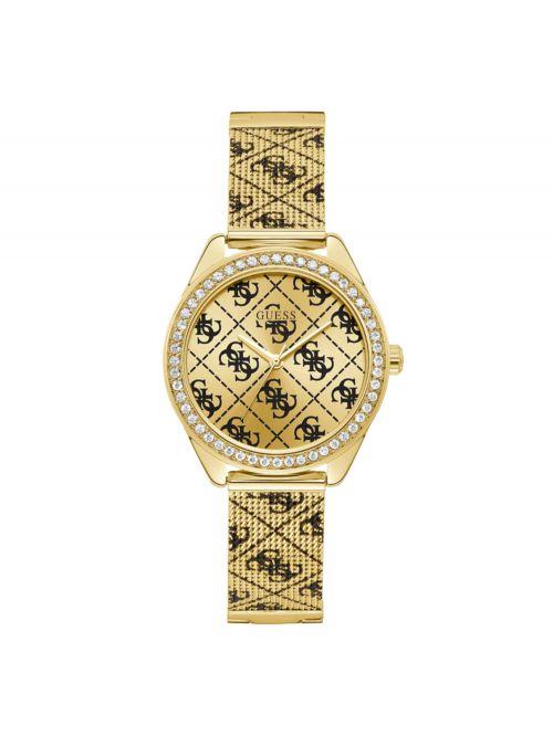 שעון GUESS קולקציית CLAUDIA