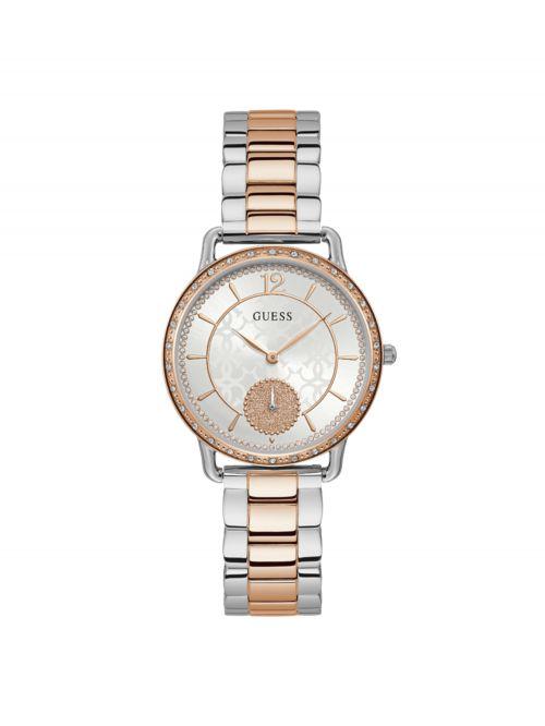 שעון GUESS קולקציית ASTRAL