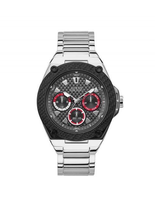 שעון GUESS קולקציית LEGACY