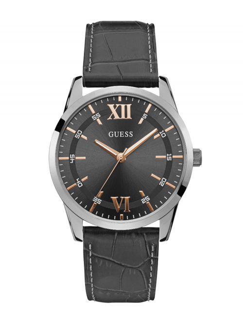 שעון GUESS קולקציית THEO