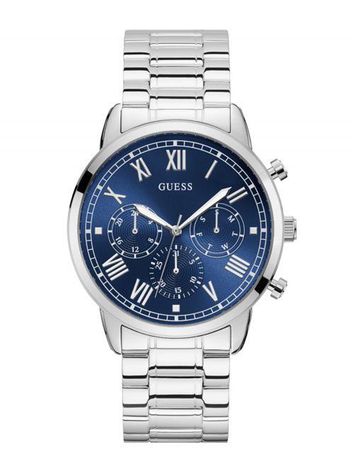 שעון GUESS קולקציית HENDRIX