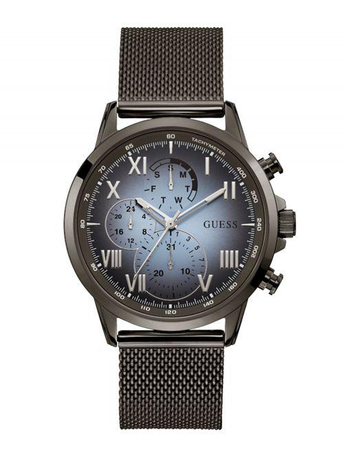 שעון GUESS קולקציית PORTER