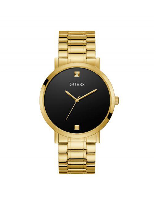 שעון GUESS קולקציית SUPERNOVA