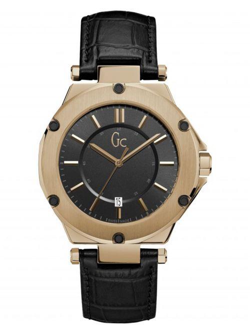 שעון GC דגם X12001G2S