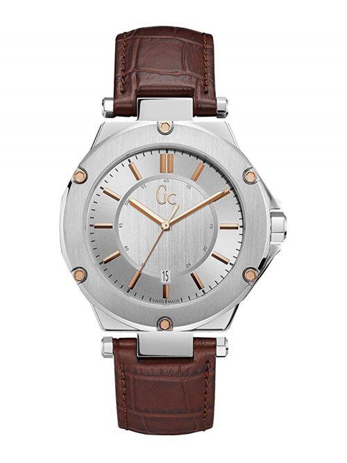 שעון GC דגם X12002G1S