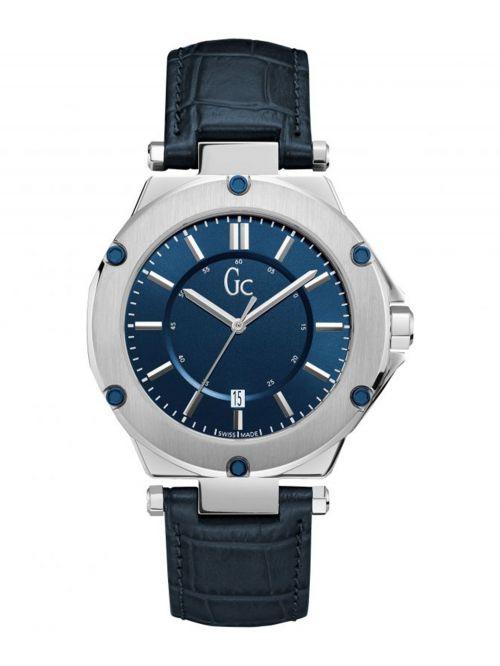 שעון GC דגם X12004G7S