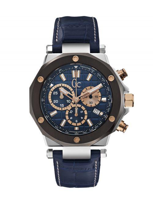 שעון GC דגם X72025G7S