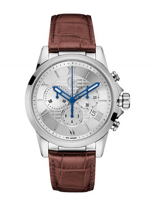 שעון GC דגם Y08005G1
