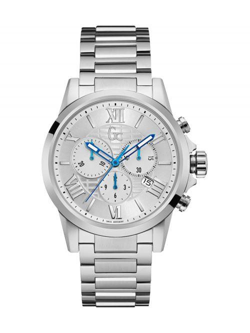 שעון GC מסדרת Esquire דגם Y08007G1