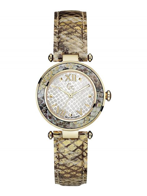 שעון יד GC דגם Y10003L1