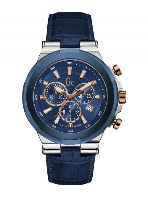 שעון GC דגם Y23010G7