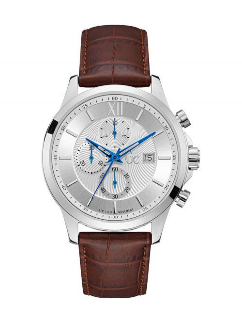 שעון GC מסדרת Executive דגם Y27002G1
