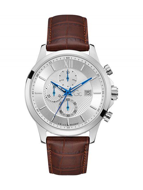שעון GC מסדרת Executive דגם Y27002G1MF
