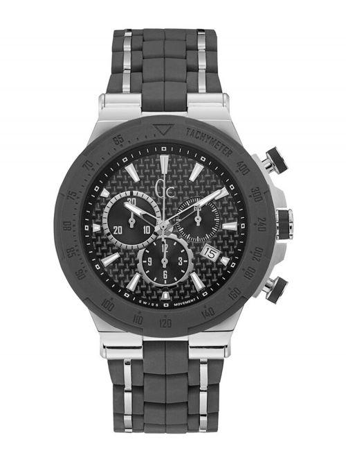 שעון GC דגם Y35003G2